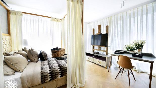 Why Sussanne Khan One Top Interior Designers