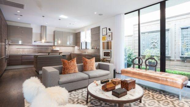 Why Want Need Must Have Interior Designer