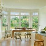 Window Design Can Influence Your Interiors Interior