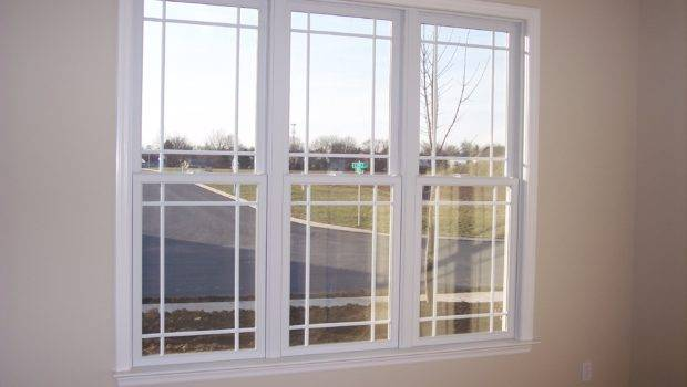 Window Designs Homes