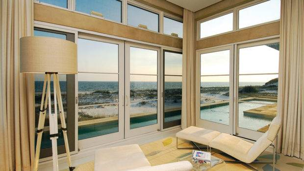 Window Models Houses Country Home Design Ideas