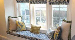 Window Seat Designs Beautiful Ideas Seats