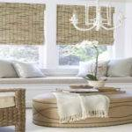 Window Seat Designs Beautiful Ideas