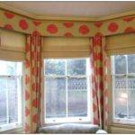 Window Treatment Ideas Bay Windows