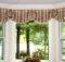 Window Treatments Bay Windows Elliott Spour House