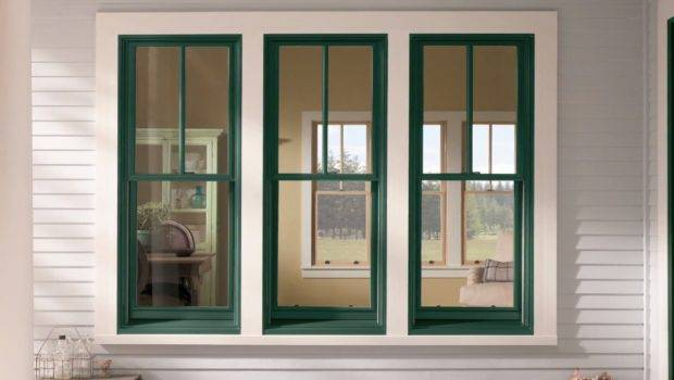 Windows Your Home Choose Right High Efficiency Window