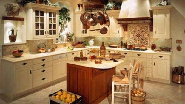 Wine Themed Kitchen Decor Ideas Home Decorating