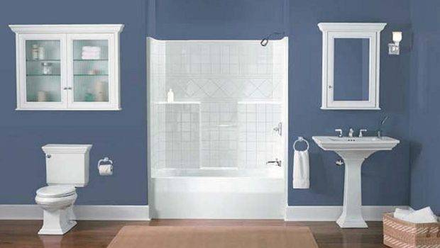 Winning Color Combos Bathroom Diy Ideas Vanities
