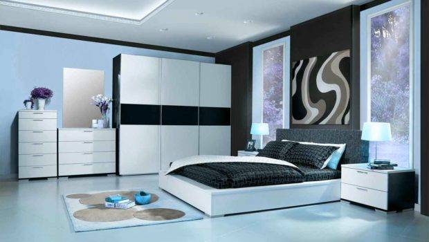 Within Awesome Interior Design Ideas Cheap Kids Room Decor