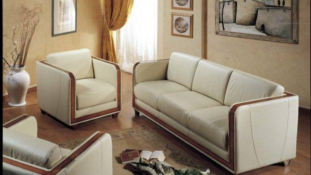 Women Asian Culture Sofa Set Drawing Room Furniture Center Table