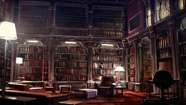 Wonderful Amazing Home Libraries Beautiful