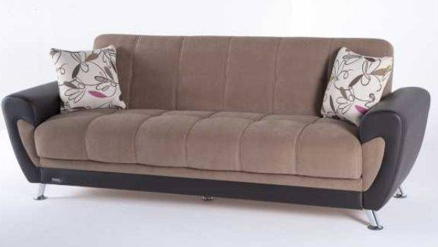 Wonderful Cool Furniture Sofa Bed Desjar Interior