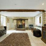 Wood Burner Design Ideas Photos Inspiration Rightmove Home