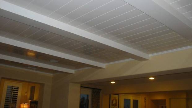 Wood Ceiling Ideas Design Photos Home Interior
