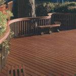 Wood Composite Outdoor Decks Professionaly Designed Installed
