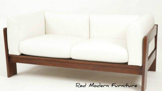 Wood Couch Plans Pdf Woodworking