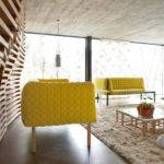 Wood Designs Ideas Walls Dream House Experience