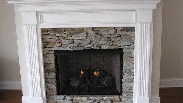 Wood Fireplace Surround Designs Home Design Ideas