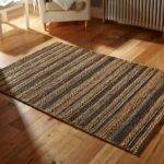 Wood Floor Safe Area Rugs Flooring Design