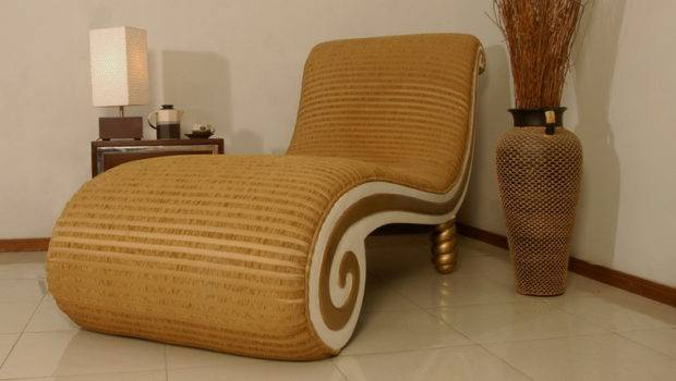 Wood Furniture Wholesale Rattan Manufacturer