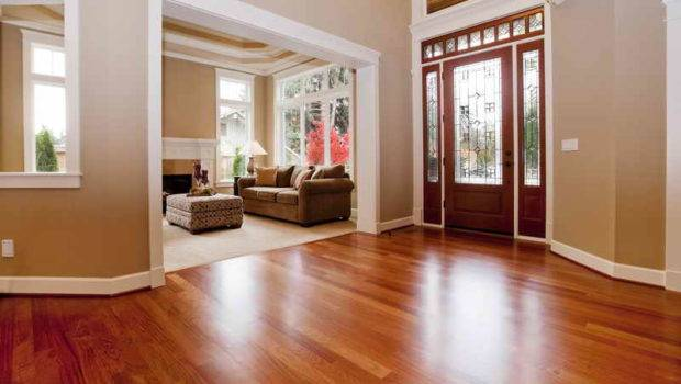 Wood Laminate Countertop Hardwood Floors Woodbridge