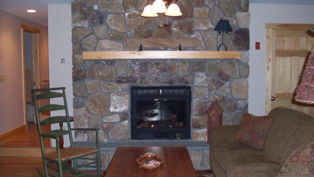 Wood Stoves Gas Fireplaces Pellet Fireplace