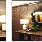 Wood Wall Paneling Contemporary Wooden Panels Modern