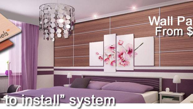 Wood Wall Panels Livemodern Your Best Modern Home