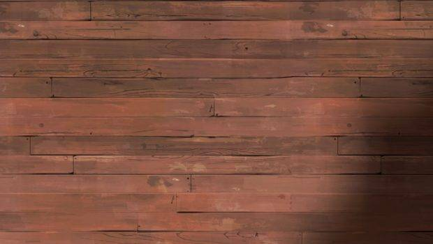 Wood Wall Textures Team Fortress