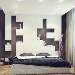 Wooden Beds Headboards Storage Design Interior Decorating Terms