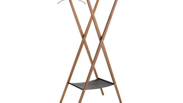 Wooden Coat Rack Fold Sch Nbuch Design Jehs Laub