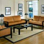 Wooden Furniture Sofa Set Design Ideas Home Designs