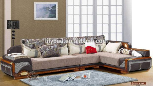 Wooden Sofa Designs Drawing Room Joy Studio Design