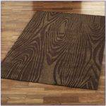 Woodgrain Rug Rugs Ideas