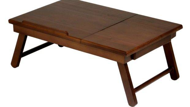 Woodwork Folding Lap Desk Plans Pdf