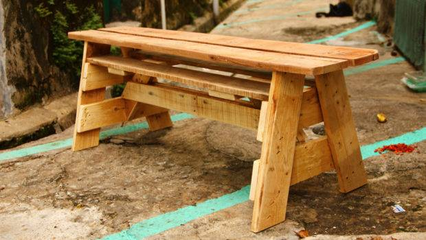 Woodworking Cool Ideas Pdf