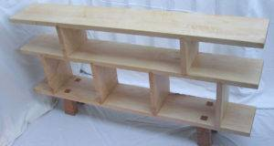Woodworking Projects Shelves Woodwork Wood Pdf Plans