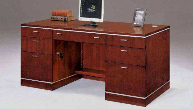 Work Desk Office Furniture Buying Guide Architect