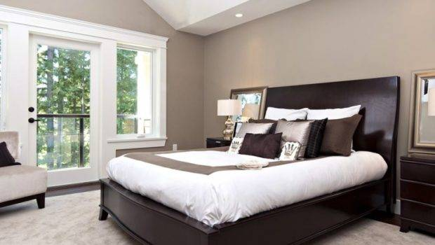 Wow Factor Staging Rentals Gives Option Purchase All Staged