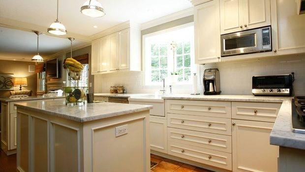 Wow Functional Kitchen Remodel Home Decoration Ideas Designing