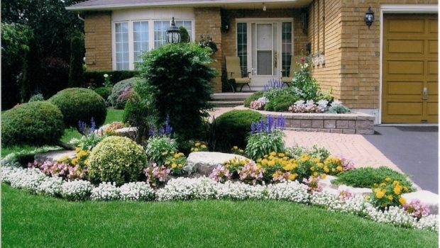 Wyss Report Curb Appeal Can Buyer Enthusiasm