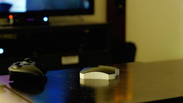 Xremote Smart Home System Review