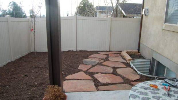 Yardshare Rescue Small Backyard Help Yard Ideas Blog