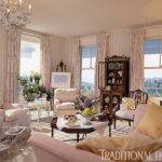 Years Beautiful Living Rooms Traditional Home