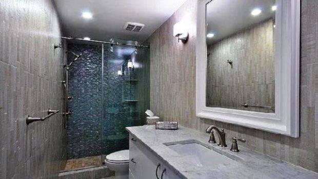 Years Modern Bathroom Designs Home Design Examples