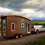 Your Guide Building Tiny House Wheels