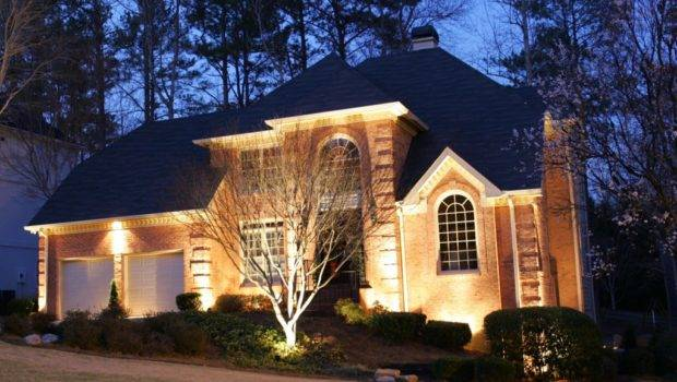 Your Home Curb Appeal Exterior House Lighting Interior