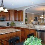 Your Home Decorating Ideas Design Own