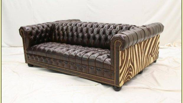 Your Home Improvements Refference Double Sided Couch