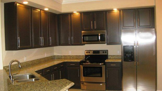 Your Kitchen Cabinets Some Paint Patience Coarse